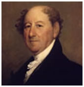 Image result for rufus king